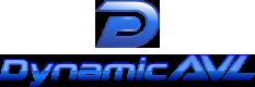 DynamicAVL